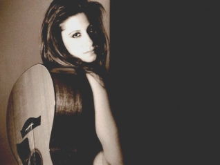 Melisa Prestianni – Tully